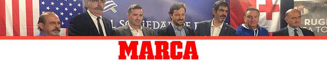 cabecera_marcal