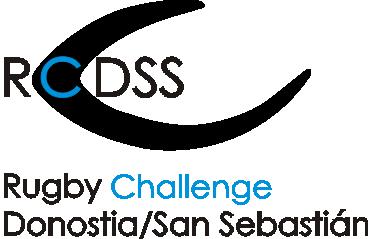 r-challenge-dibujo-con-texto