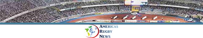 cabecera_american_rugbynews