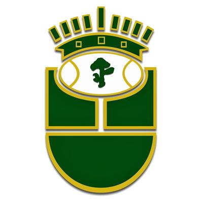 berabera_escudo