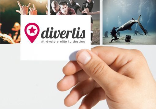 divertis_tarjeta